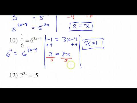 day-04a-cw---simplifying-and-solving-exponential-expressions-and-equations
