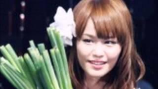 新潟の3人組アイドル『negicco』のラジオ収録 ・新潟のネギの宣伝を目的...