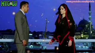 Saiyaara   Ek Tha Tiger Very Sad Status Video Download  VideoSongStatus Com