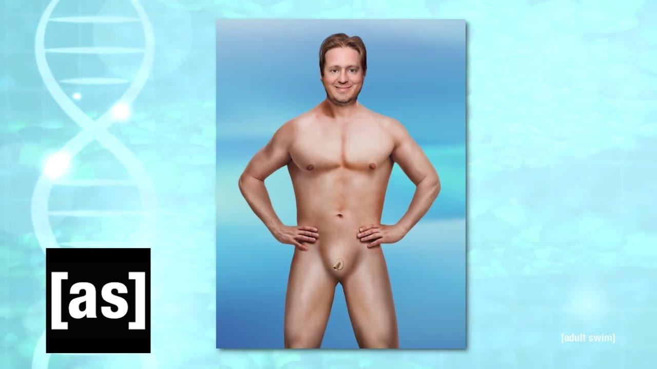 diane kruger naked pics