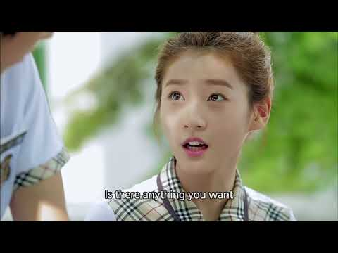 Hi! School - Love On | 하이스쿨 - 러브온  Ep.8: Regret? All You Remember Is The Bad [2014.09.30]