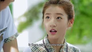 Hi! School - Love On | 하이스쿨 - 러브온 – Ep.8: Regret? All You Remember is the Bad (2014.09.30)