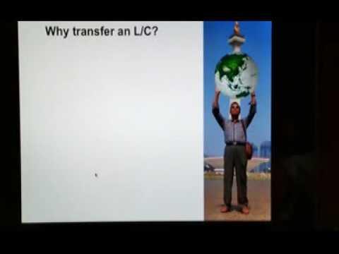 Haryadi   Transferable LC