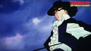 La Genda Di Zorro