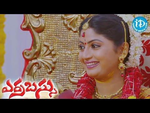 Seemantham Song | Erra Bus Movie  | Manchu Vishnu, Catherine Tresa