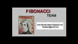 Forex Trading by Fibonacci Team 28.03.2013