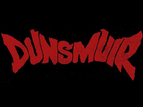 "Dunsmuir new ""supergroup"" members of Clutch, Fu Manchu, ex- Black Sabbath"