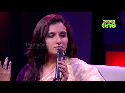 Khayal, an exclusive Ghazal show by Manjari-37
