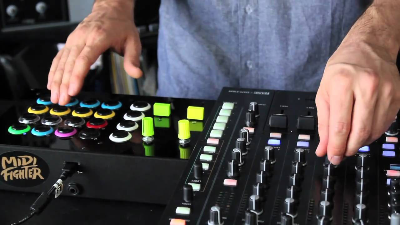 Commonly Overlooked Dance Music Production Techniques - DJ TechTools