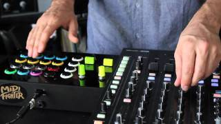 DJ Tips: How To Create Amazing Build Ups (Pt 1: Beat Rolls)