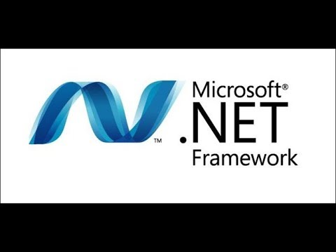 Kiểm Tra Và Download Framework