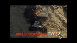 CSI sezon nou din 1 septembrie la TVR2