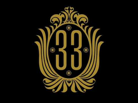 Club 33 music loop part 3