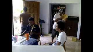 musik tradisional tidore - Stafaband