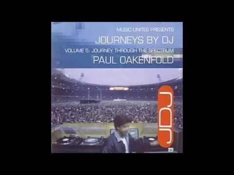 JDJ  Paul oakenfold