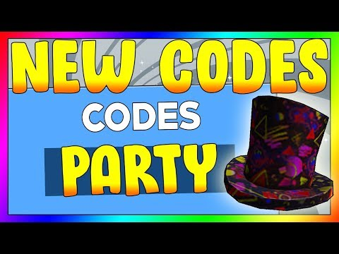 ALL NEW Strucid CODES (ANNIVERSARY UPDATE) | Roblox Codes