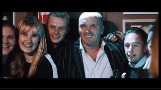 Frank van Etten - Want Waar Ik Ben (Officiële Videoclip)