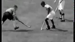 India vs Germany Hockey Final Berlin Olympics 1936 8 1 Great Sports Glories of India