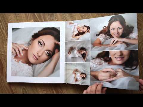 Фотографии работ stendsu