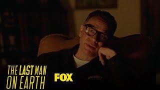 Karl Shares His Story | Season 4 Ep. 10 | THE LAST MAN ON EARTH