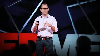 how we're building the world's largest family tree | Yaniv Erlich