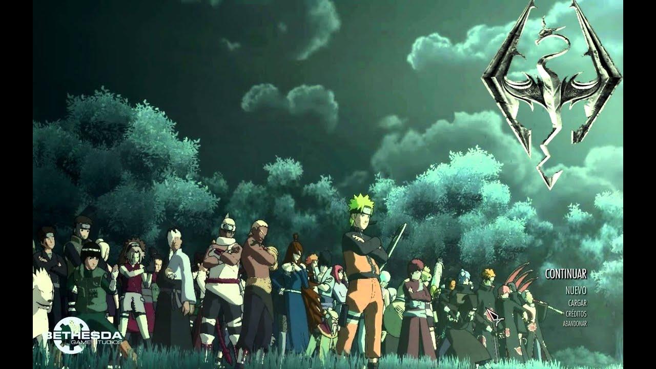 Naruto.Loads
