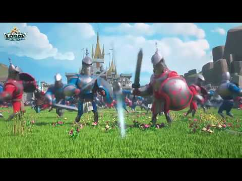 lords-mobile-clash-of-wills-apkpure-trailer