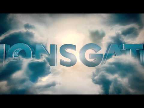 LionsGate New Logo (2013-) (1080p HD)