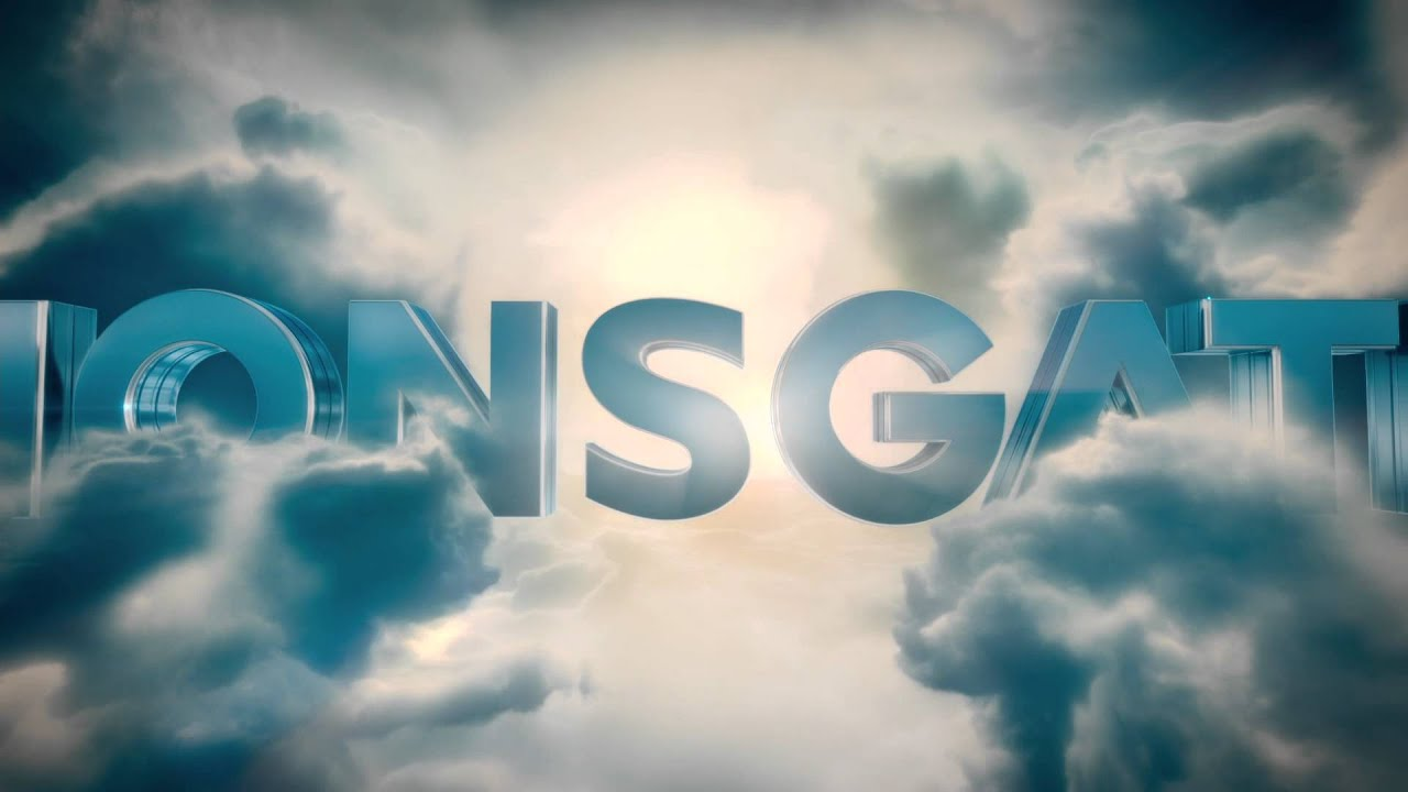 lionsgate new logo 2013 1080p hd youtube