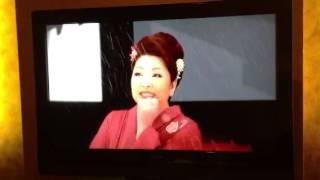 夏木綾子 - 綾子のよさこい演歌