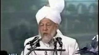 Massih and Mahdi in Quran-3