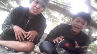 Download Video NOAH-MBAH DUKUN. MP3 3GP MP4