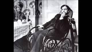 Debussy: La terrasse des audiences du clair de lune, Falvai Anna, live