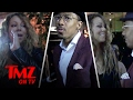 Are Mariah Carey and Nick Cannon Back Together?? | TMZ TV video & mp3