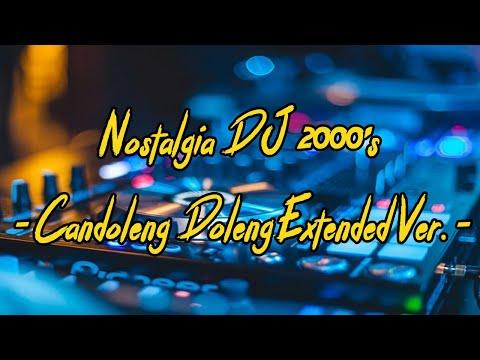 dj-candoleng-doleng-versi-panjang
