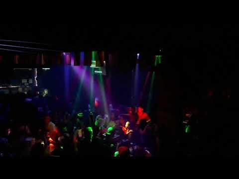 Tuba karaoke pub & lounge