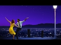 La La Land Someone In The Crowd Original Song Testo Lyrics mp3