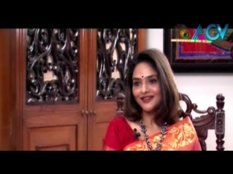 Kathal Rojave - Interview with Madhoo (Full Episode)