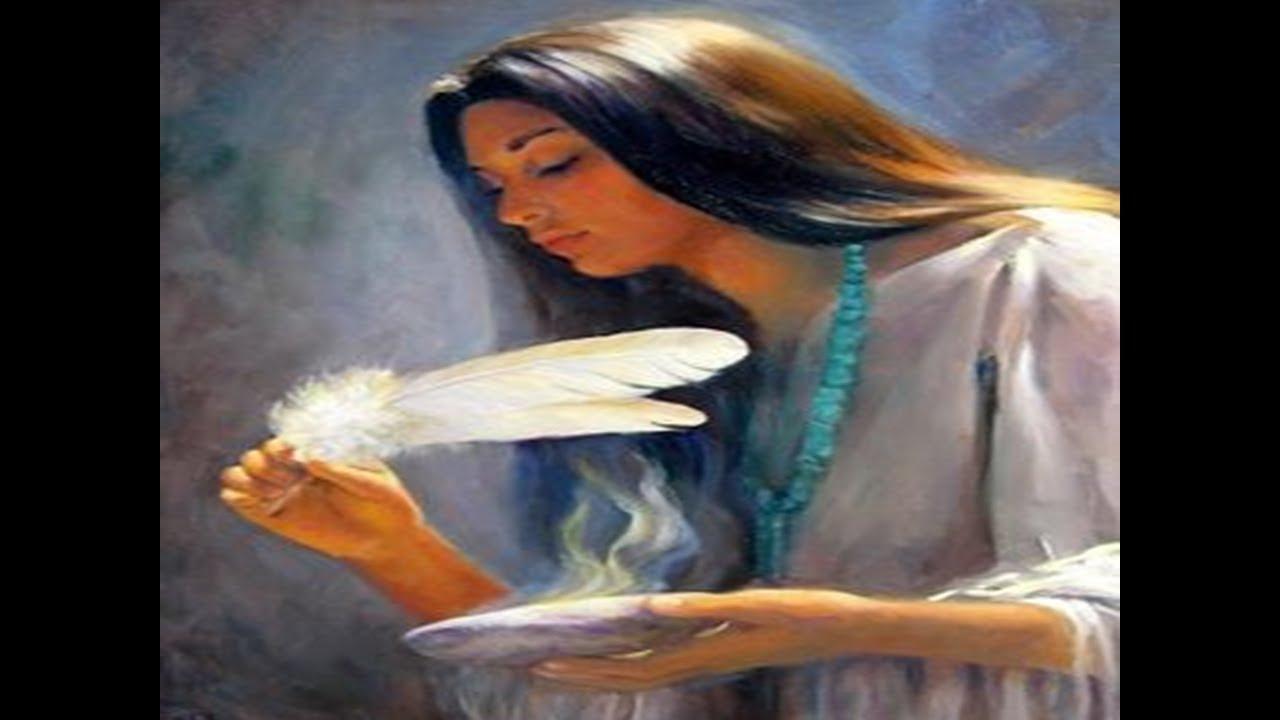 Native American Gospel Donnie Mcclurkin Stand Youtube