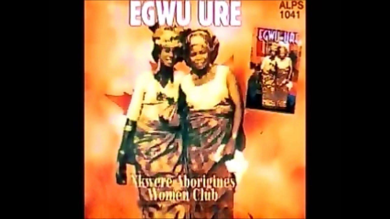 Download Mbano Women Dance 2014