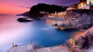 Удивительные места Португалии(Готовы ли Вы отправиться в необычайное путешествие по самым прекрасным уголкам Мира? На этом канале собра..., 2014-12-26T15:48:29.000Z)