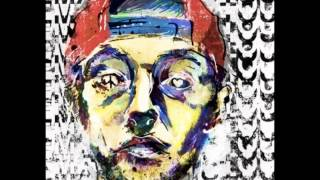 Watch Mac Miller Definition Of Cool video