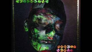 Deickind - Remmi Demmi (Yippie Yippie Yeah) [HD]