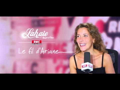 Le Fil d'Ariane : Née sans vagin elle tombe pourtant enceinte - 16/01