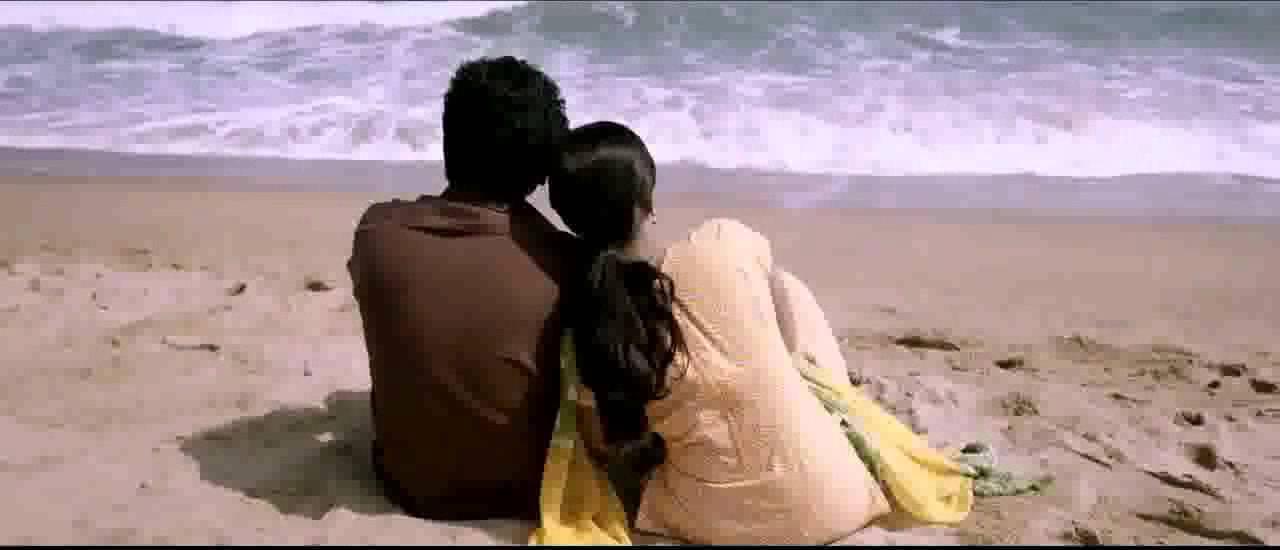 Lyric naan movie song lyrics : Naan Nee Naam Vazhave - Madras [HD] - YouTube