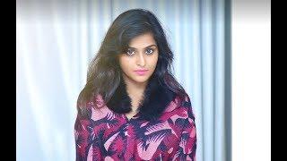 AMMA row: Remya Nambeesan responds