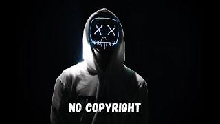 NO COPYRIGHT Music DOWNLOAD Mp3 FREE