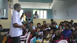 Johnson and Johnson Baby Oil contains mineral oil | Saraswathy Vidyanikethan School part 10 of 12