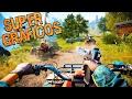Mejores NUEVOS Juegos ANIME Para PC En Español 2018  (Con ...