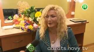 Как события в Украине разделили российский шоу-бизнес - Абзац - 31.03.2014
